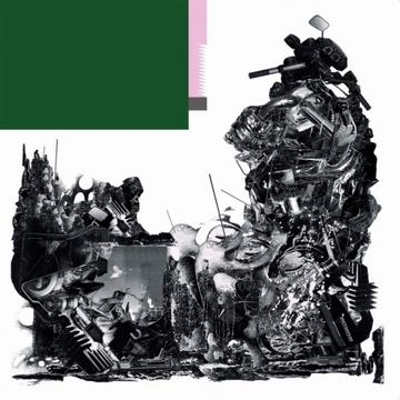 black-midi-schlagenheim-artwork-768x768_600_600