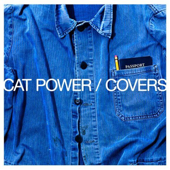 cat power muzobar